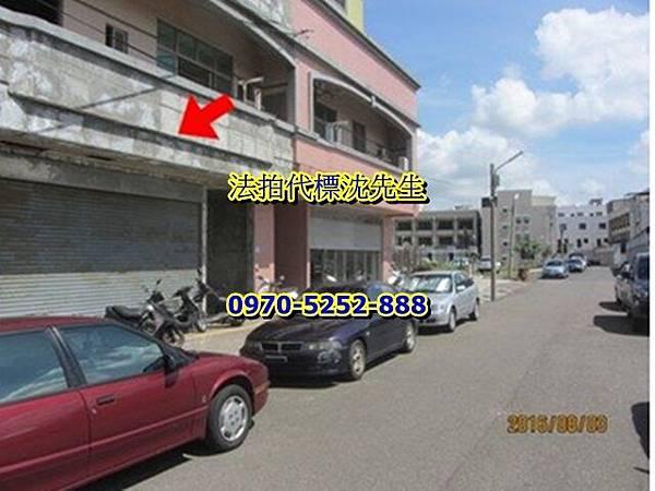 台南市安南區公學路五段697巷155號2樓安南居易室內大坪數改套首選1.jpg