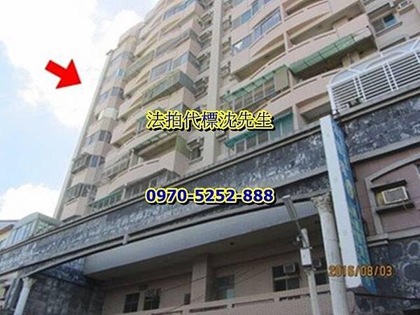 台南市安南區公學路五段697巷155號2樓安南居易室內大坪數改套首選.jpg