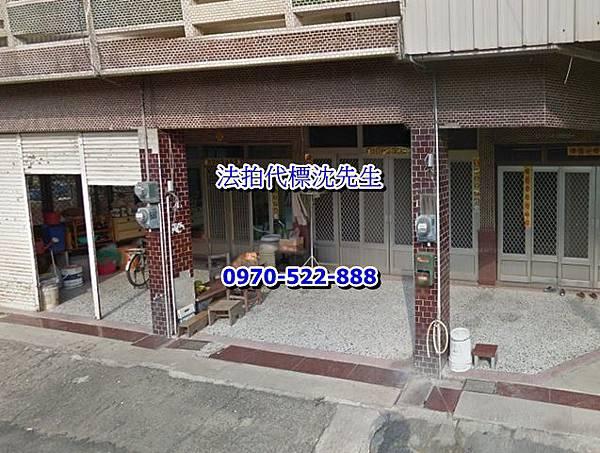 台南市下營區後街村19鄰水池街178號東興國小透天朝西.jpg