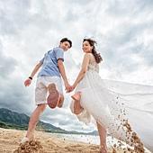 2015沖繩婚紗26-760x507.jpg