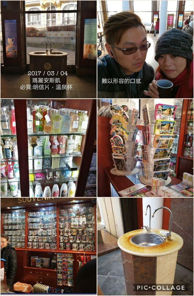 Collage 2017-03-25 20_36_17.jpg