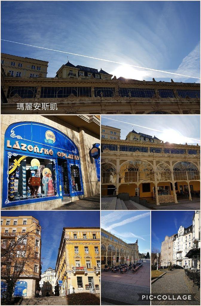 Collage 2017-03-25 20_41_48.jpg