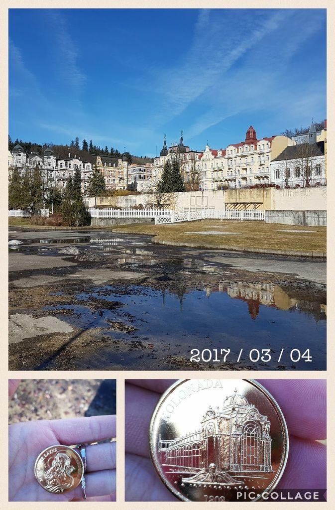 Collage 2017-03-25 20_44_03.jpg