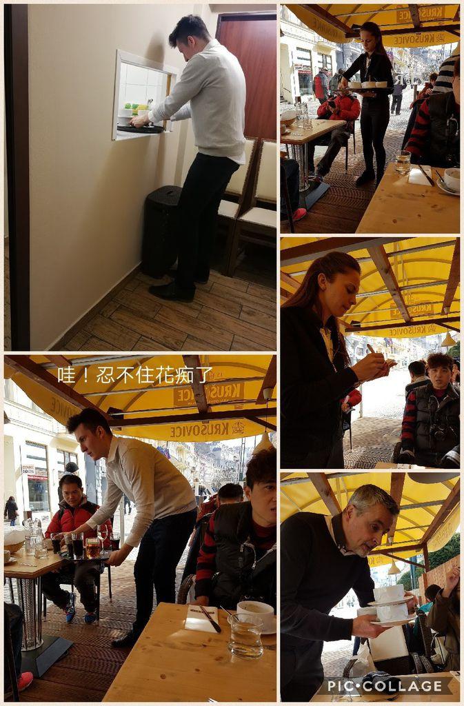 Collage 2017-03-27 16_39_41.jpg