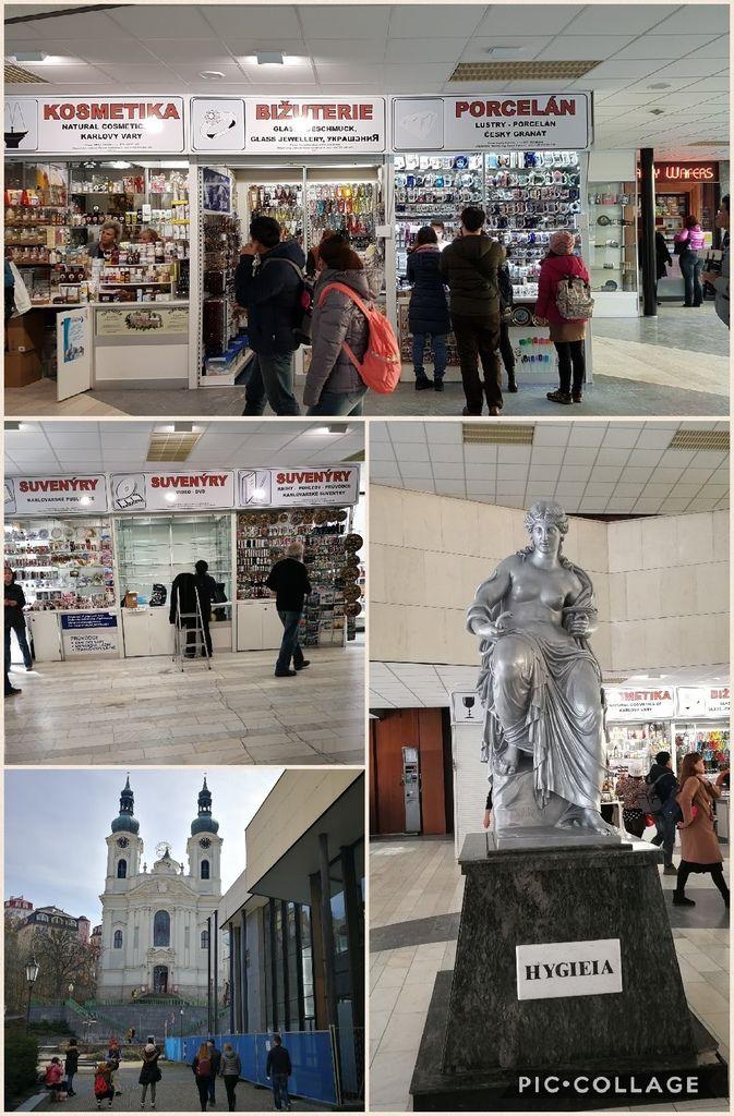 Collage 2017-03-27 16_27_25.jpg