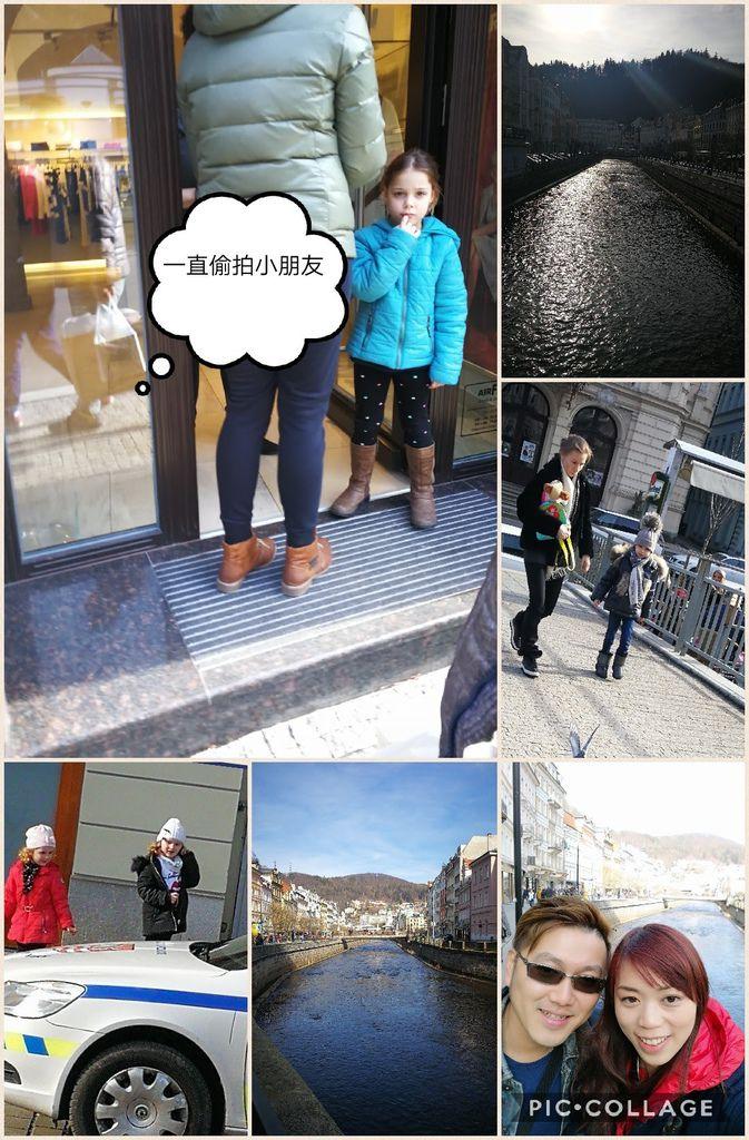 Collage 2017-03-27 17_28_08.jpg