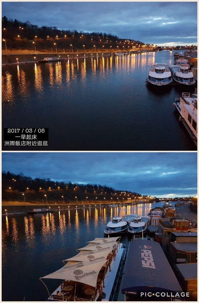 Collage 2017-03-27 18_21_50.jpg