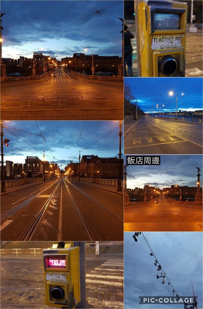 Collage 2017-03-27 18_24_50.jpg