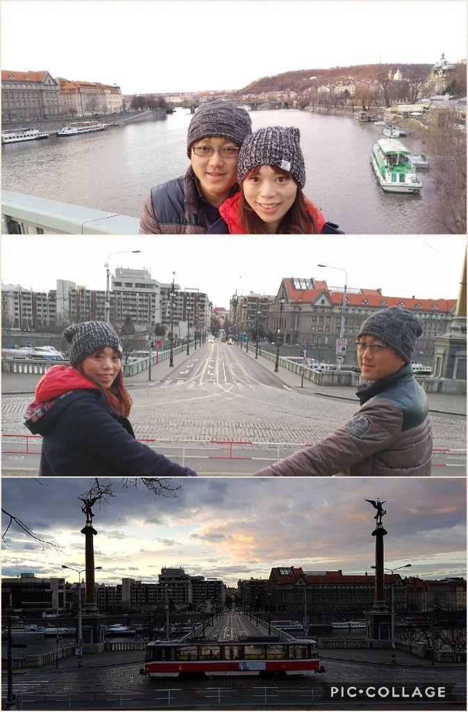 Collage 2017-03-27 18_35_45.jpg