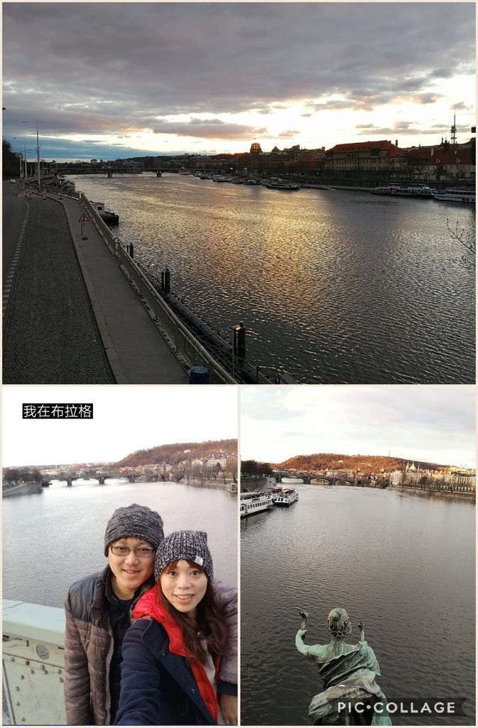 Collage 2017-03-27 18_40_40.jpg