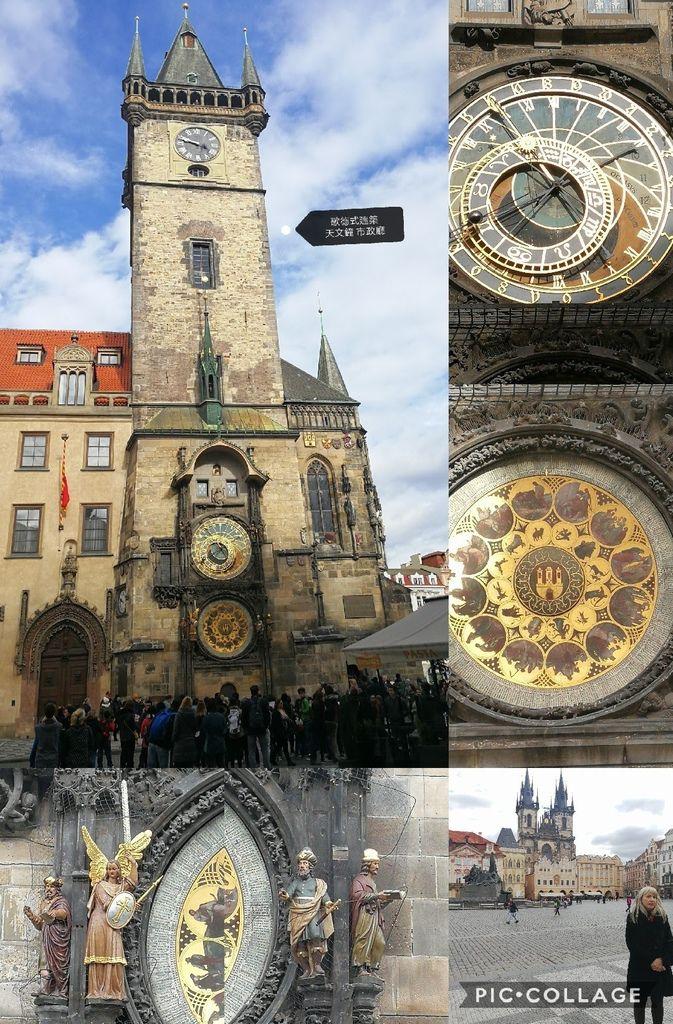 Collage 2017-03-27 18_58_00.jpg