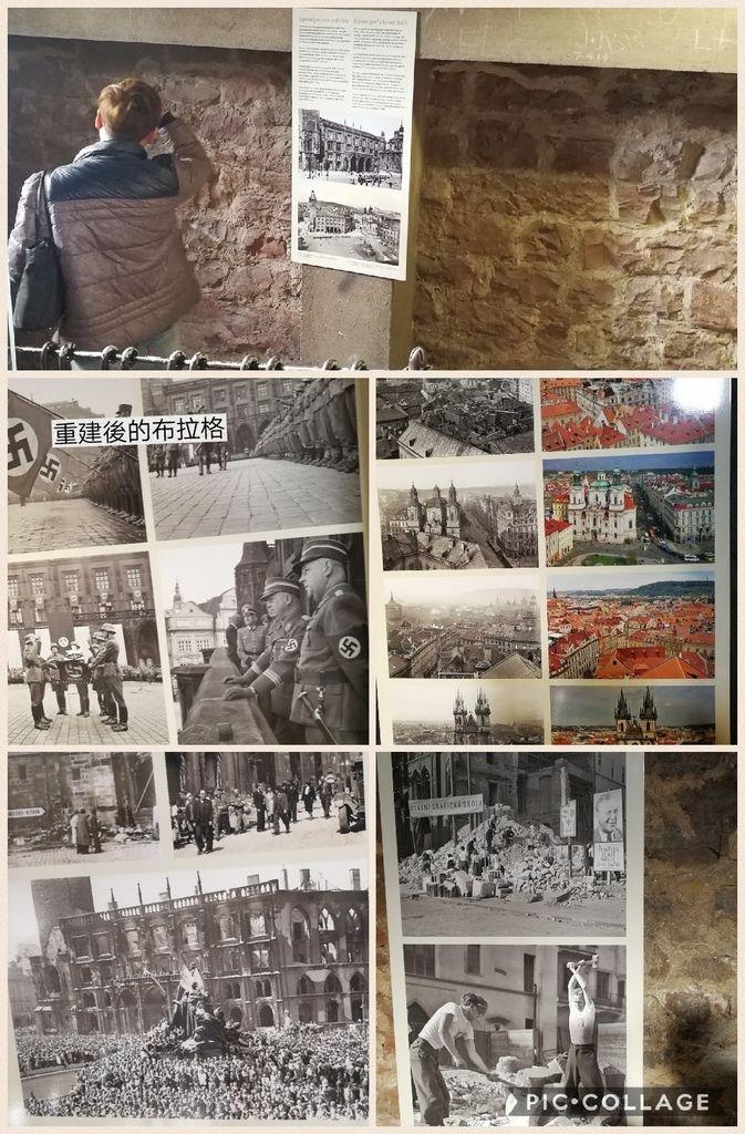 Collage 2017-03-27 19_25_14.jpg