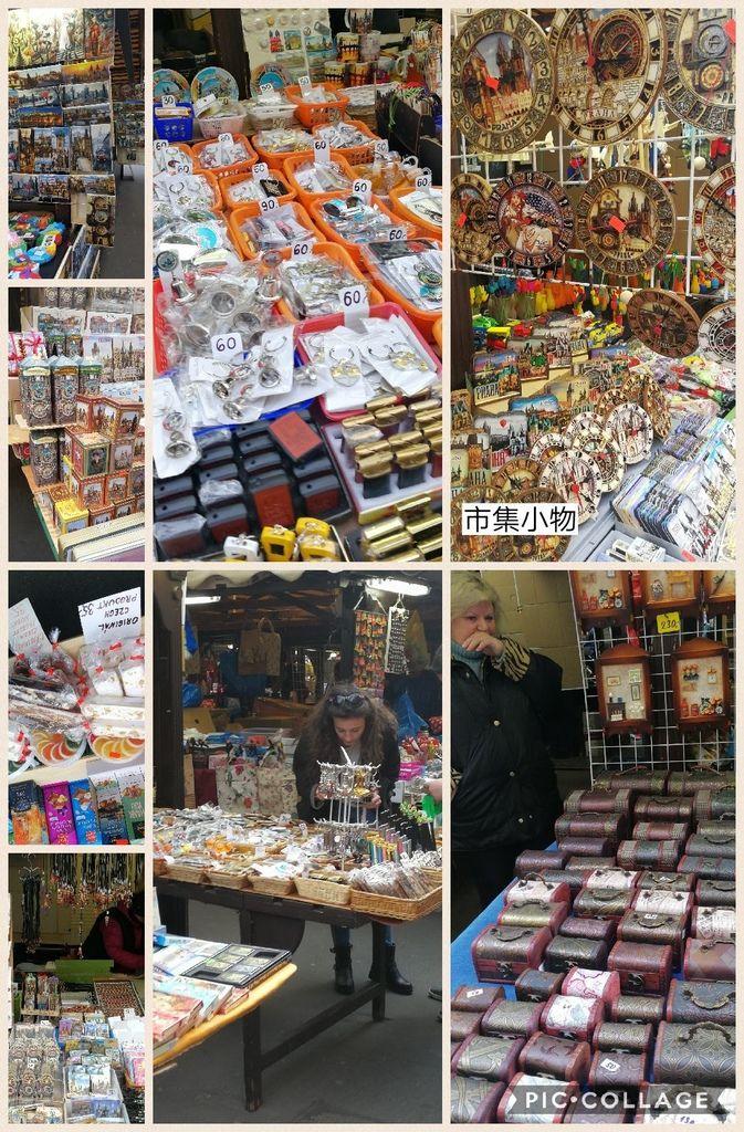 Collage 2017-03-28 07_34_39.jpg