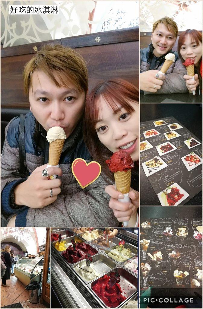 Collage 2017-03-28 07_57_10.jpg