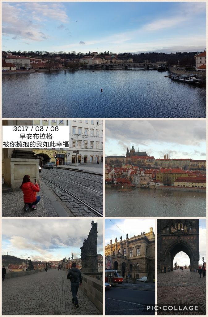 Collage 2017-03-28 09_16_51.jpg