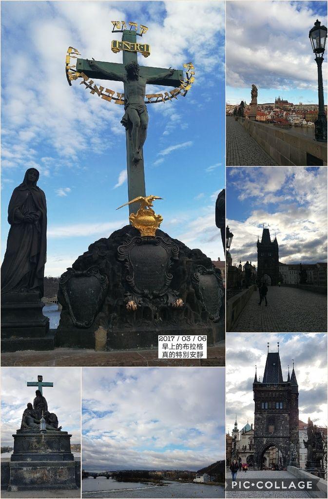 Collage 2017-03-28 09_24_55.jpg