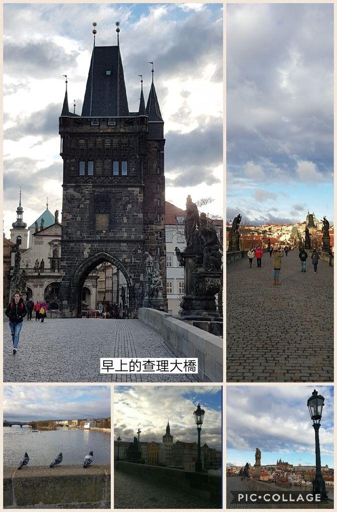 Collage 2017-03-28 09_27_58.jpg