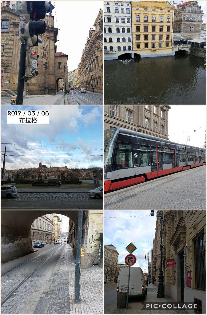 Collage 2017-03-28 13_56_44.jpg