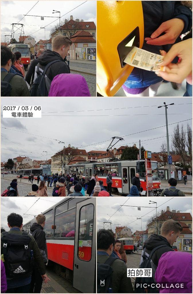 Collage 2017-03-28 14_05_36.jpg