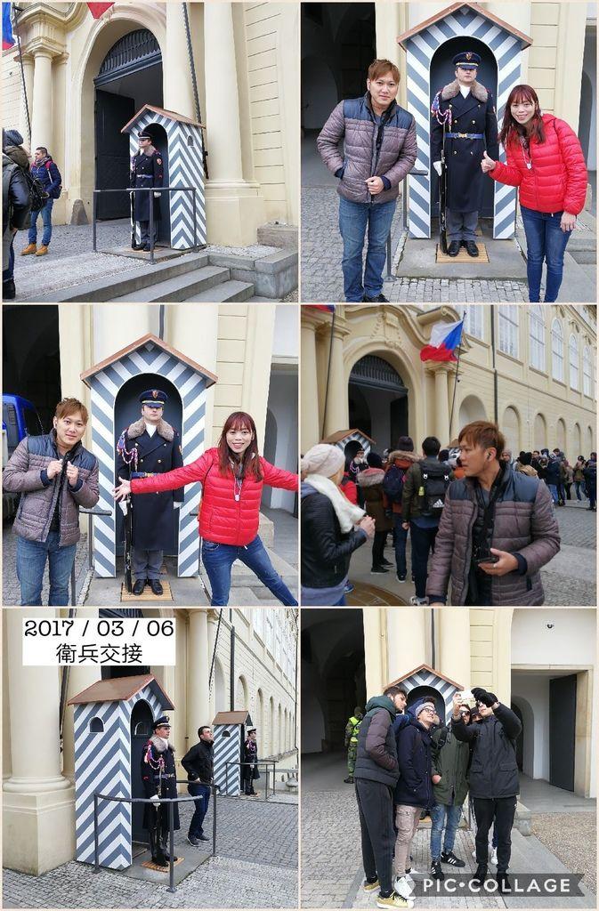 Collage 2017-03-28 14_16_32.jpg