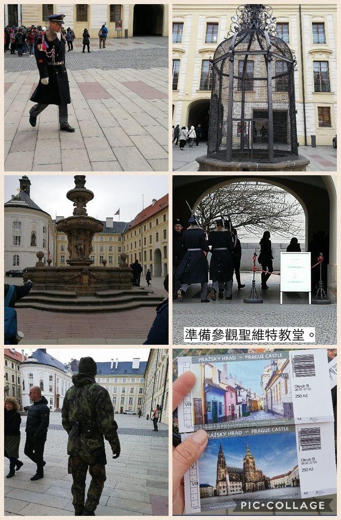 Collage 2017-03-28 14_32_42.jpg