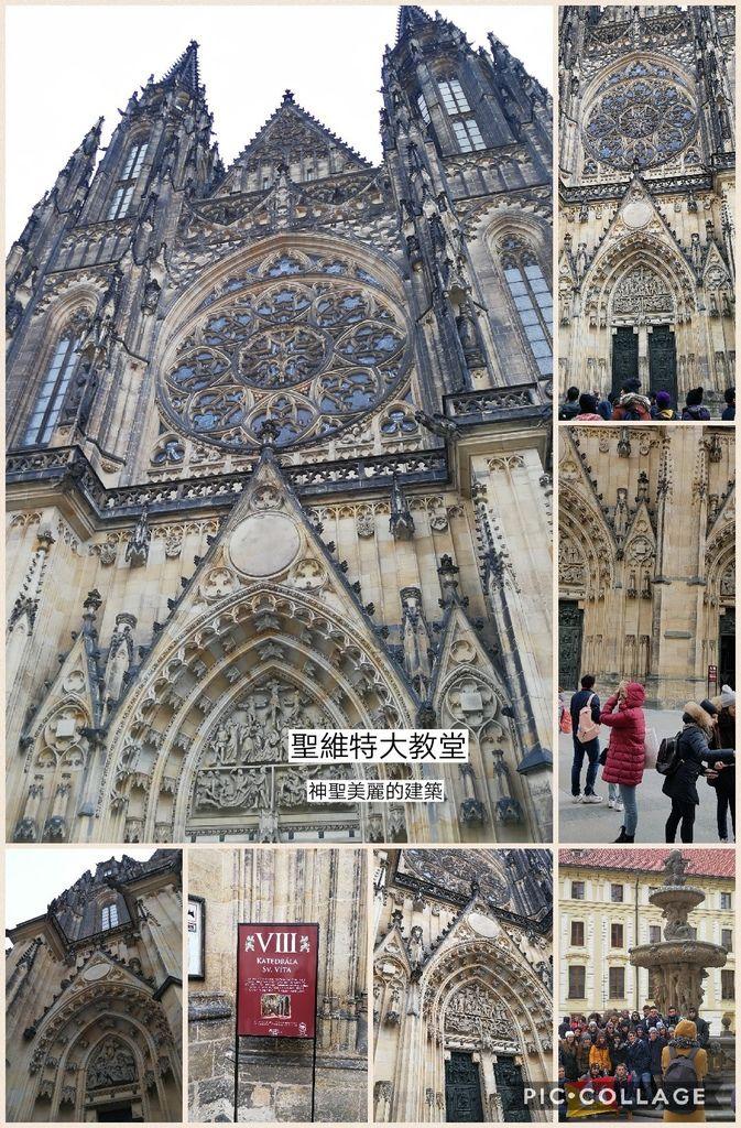 Collage 2017-03-28 14_39_31.jpg