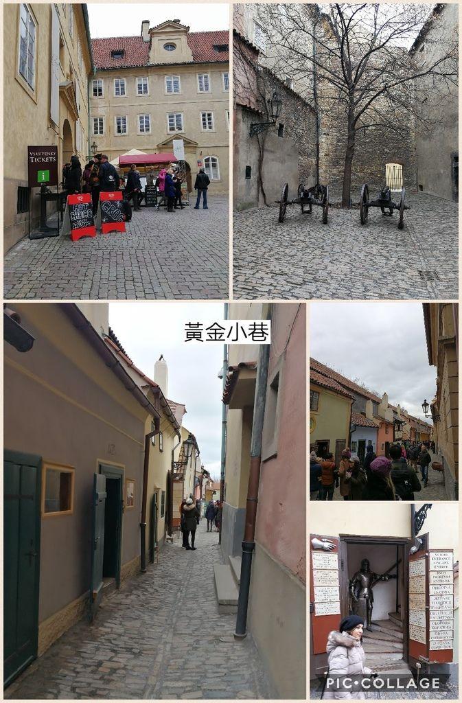 Collage 2017-03-28 15_35_26.jpg