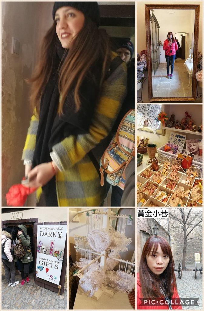 Collage 2017-03-28 15_41_50.jpg