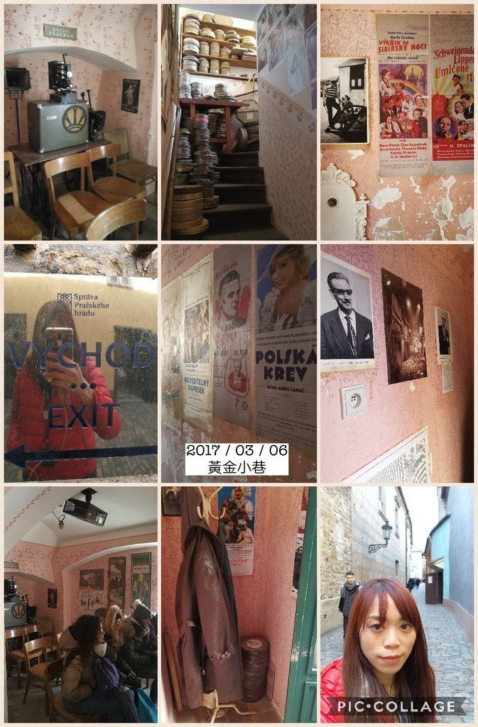 Collage 2017-03-28 15_49_15.jpg