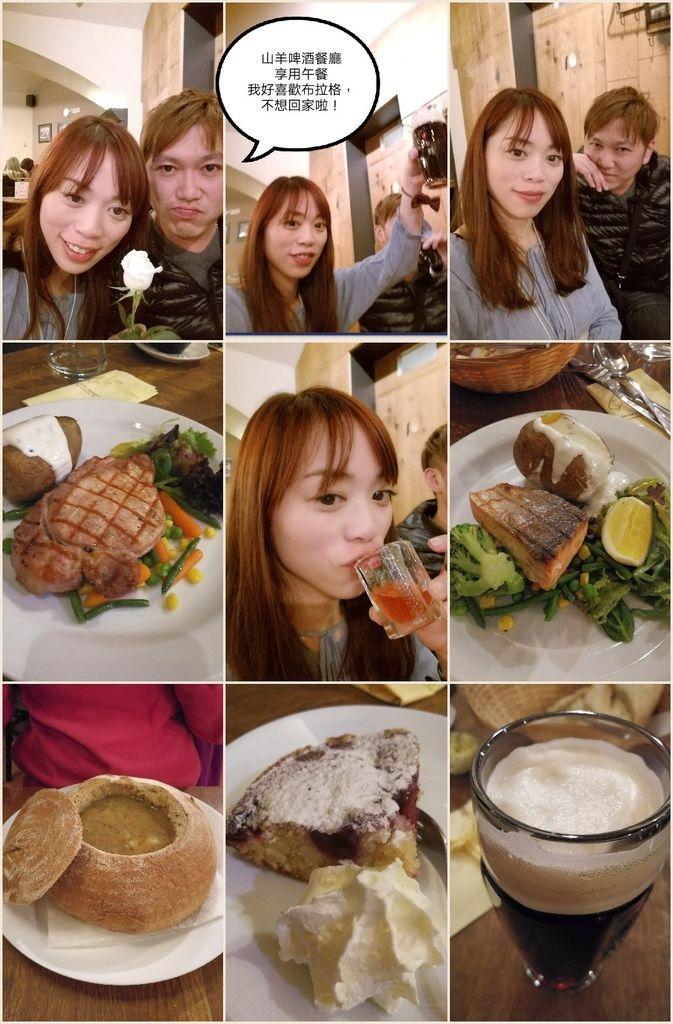 Collage 2017-03-28 16_05_18.jpg