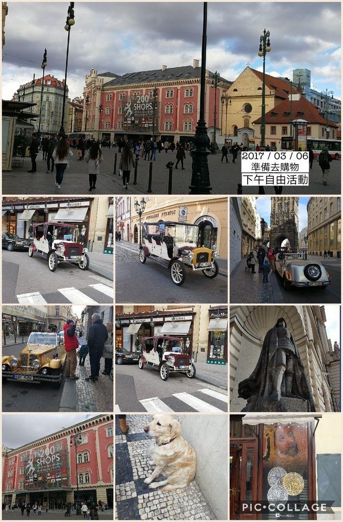 Collage 2017-03-28 16_18_16.jpg
