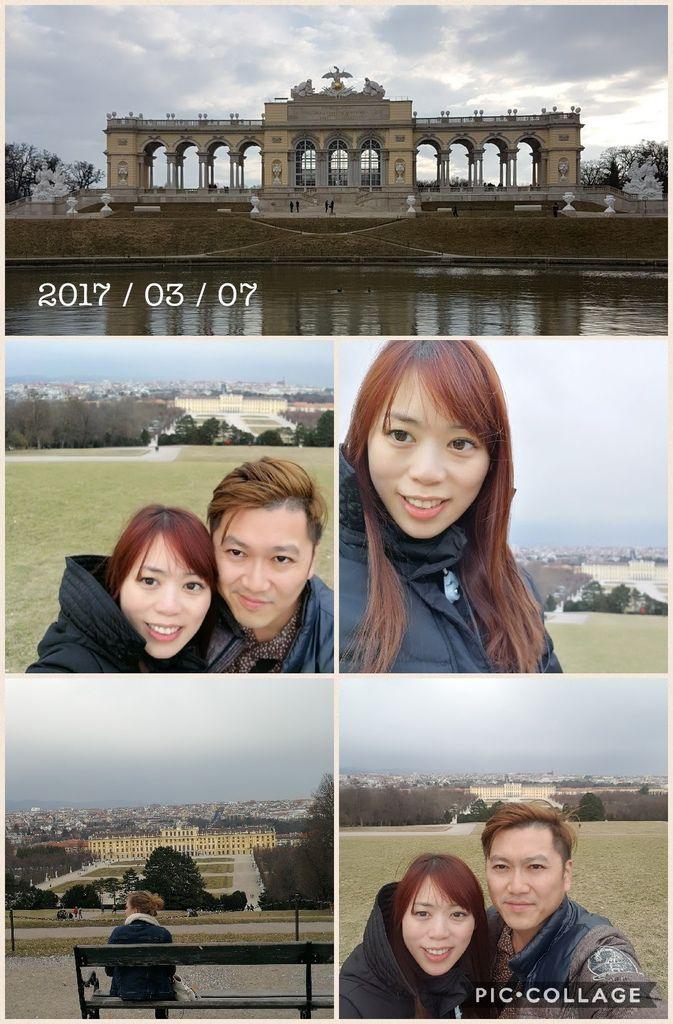 Collage 2017-03-28 17_30_23.jpg