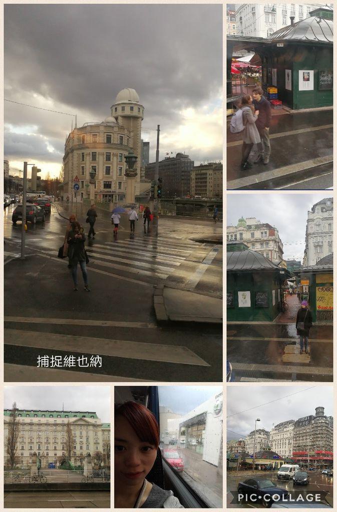 Collage 2017-03-28 17_35_03.jpg