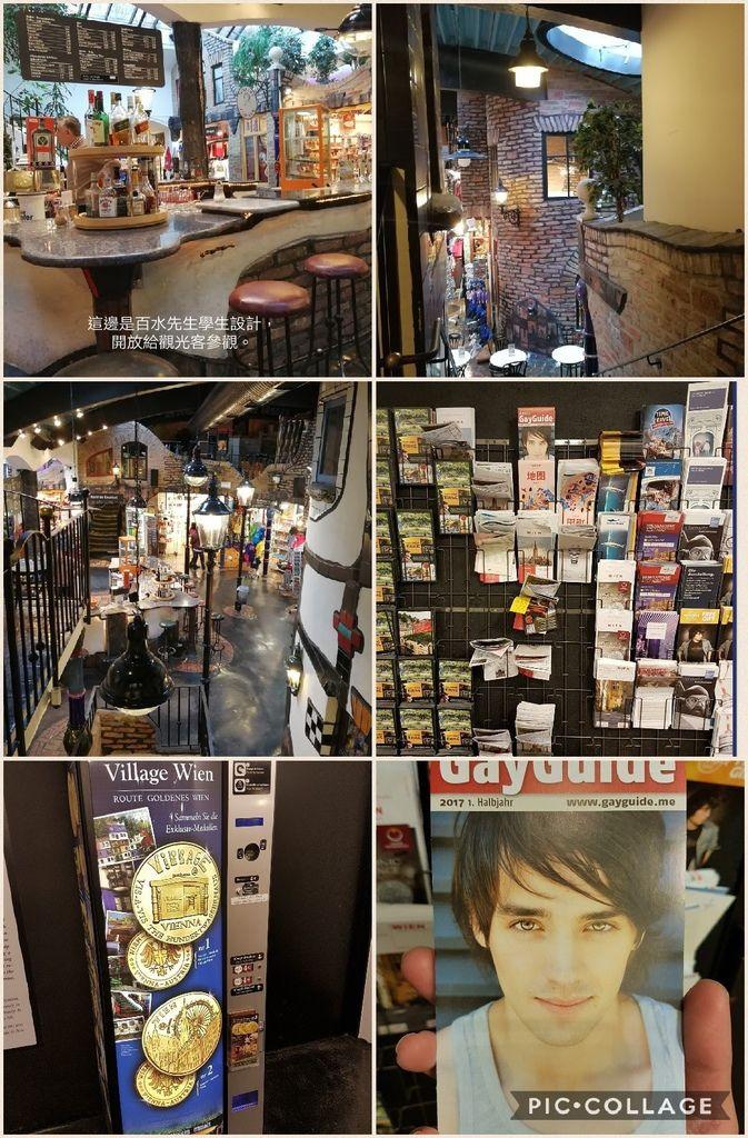 Collage 2017-03-28 18_09_50.jpg