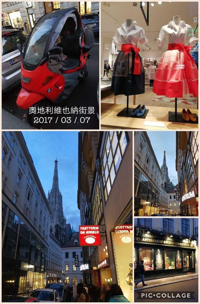 Collage 2017-03-28 18_27_07.jpg