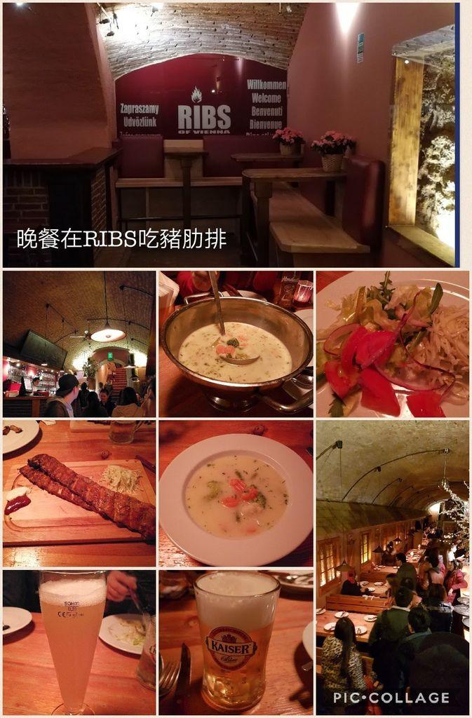 Collage 2017-03-28 18_35_44.jpg