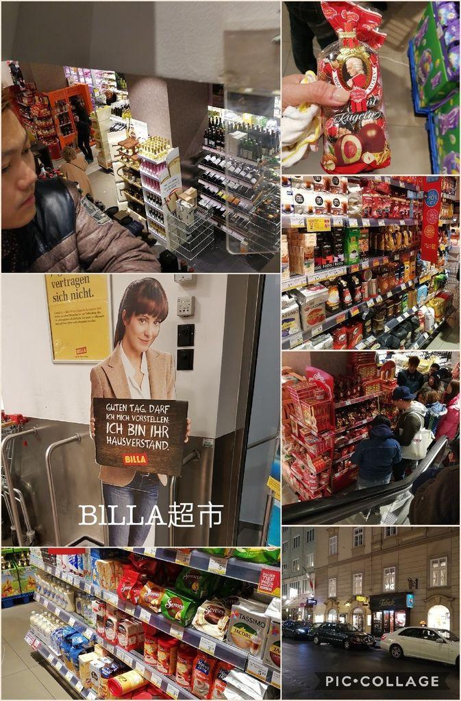Collage 2017-03-28 18_31_19.jpg