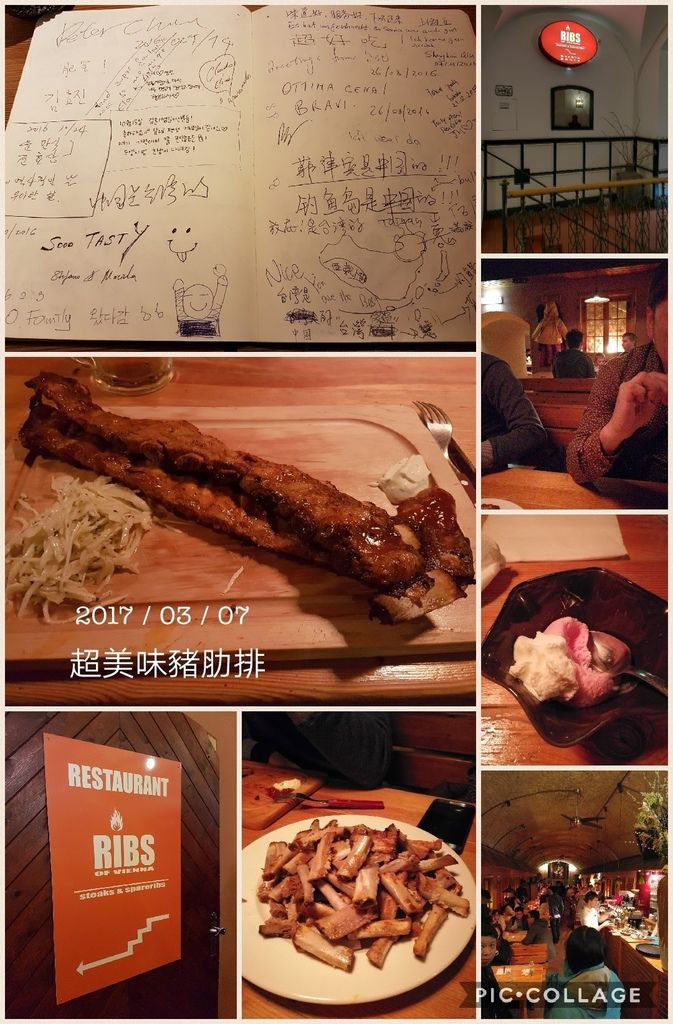 Collage 2017-03-28 18_41_01.jpg