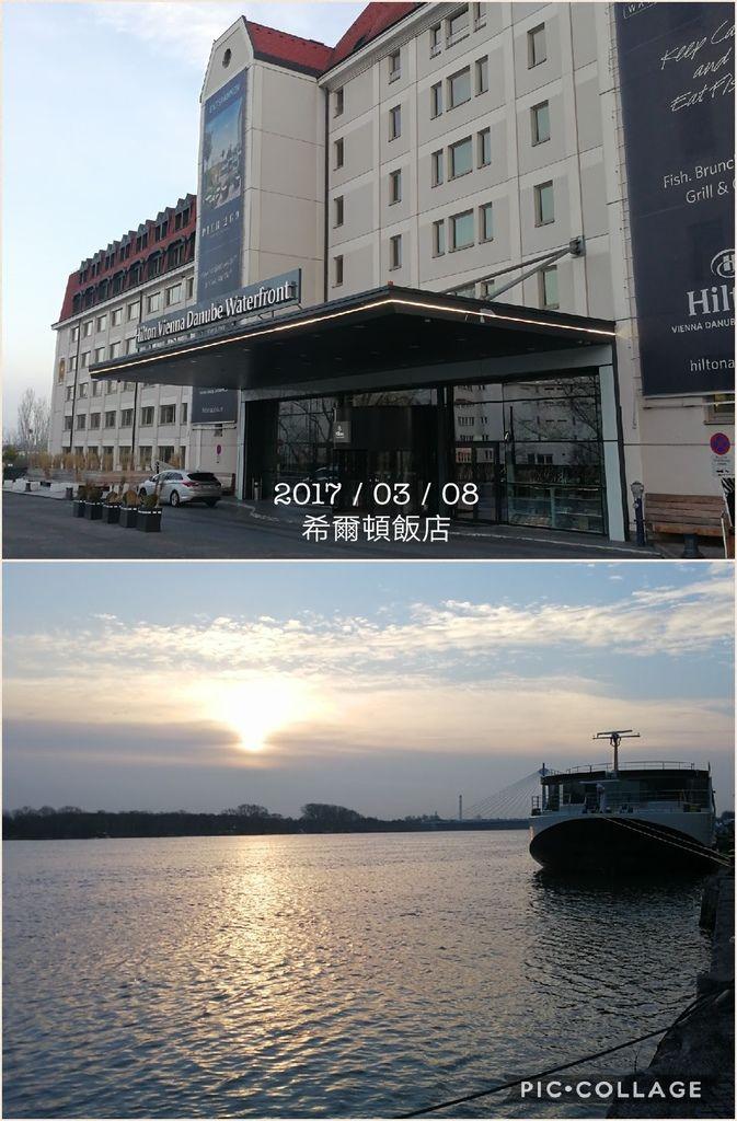Collage 2017-03-28 19_10_13.jpg