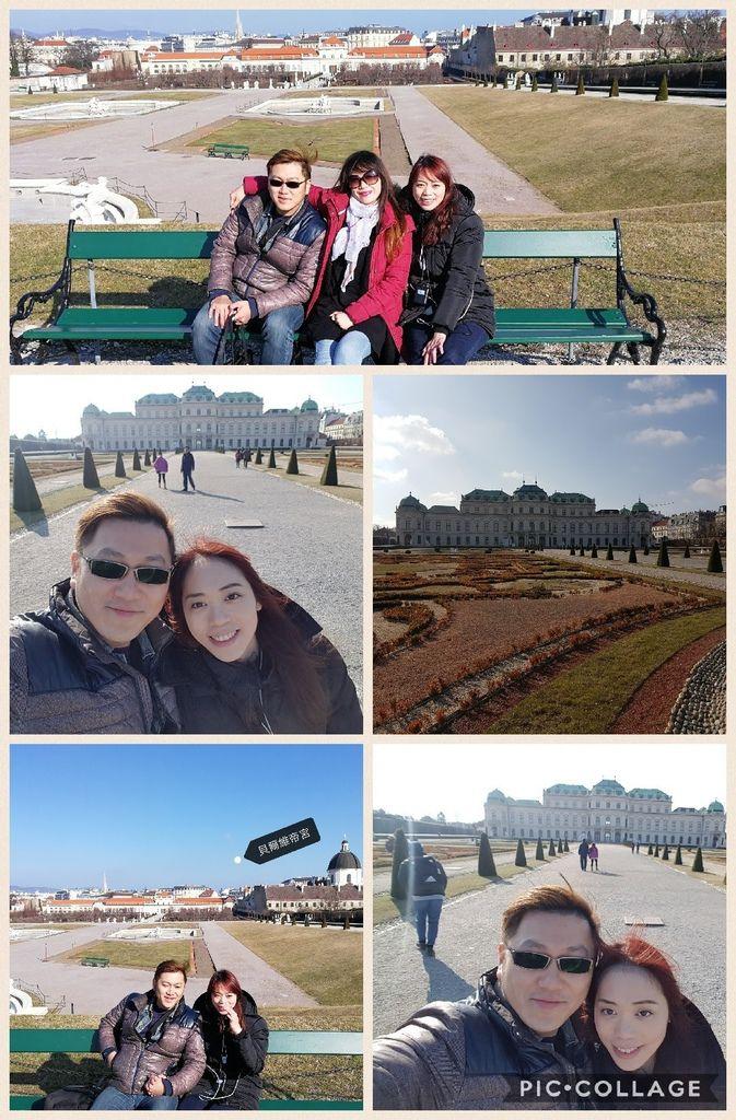 Collage 2017-03-28 19_38_18.jpg