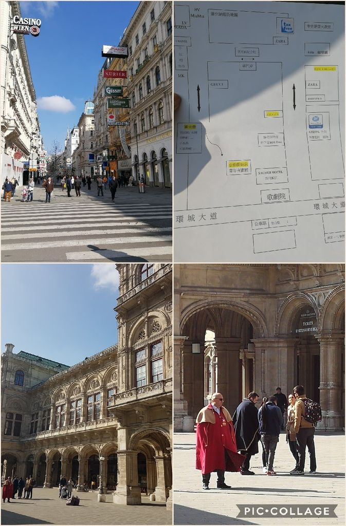 Collage 2017-03-28 19_56_06.jpg