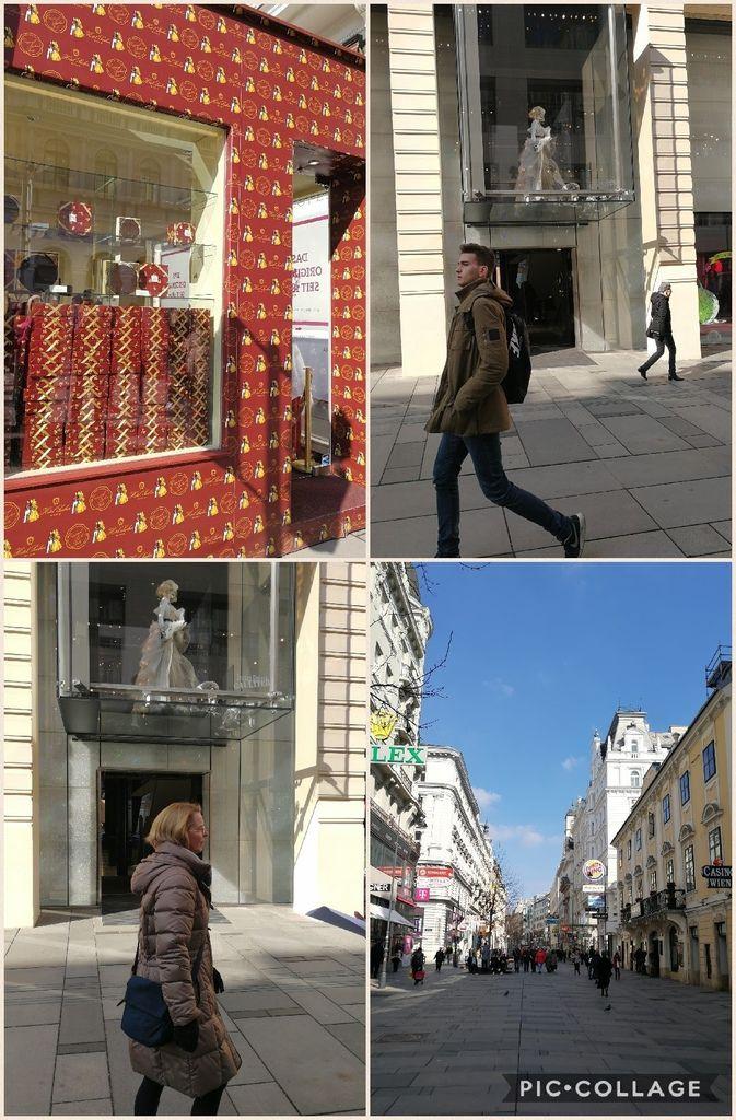 Collage 2017-03-28 19_58_10.jpg