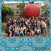 Collage 2017-04-20 06_33_02.jpg