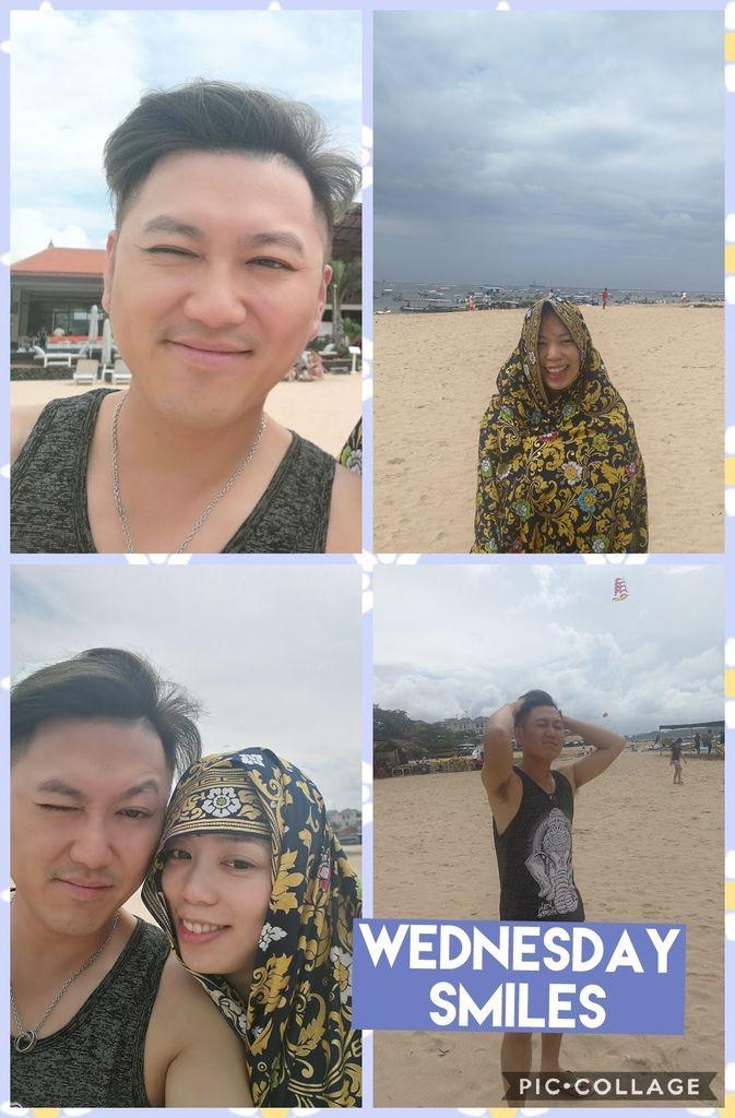 Collage 2017-06-21 21_17_17.jpg