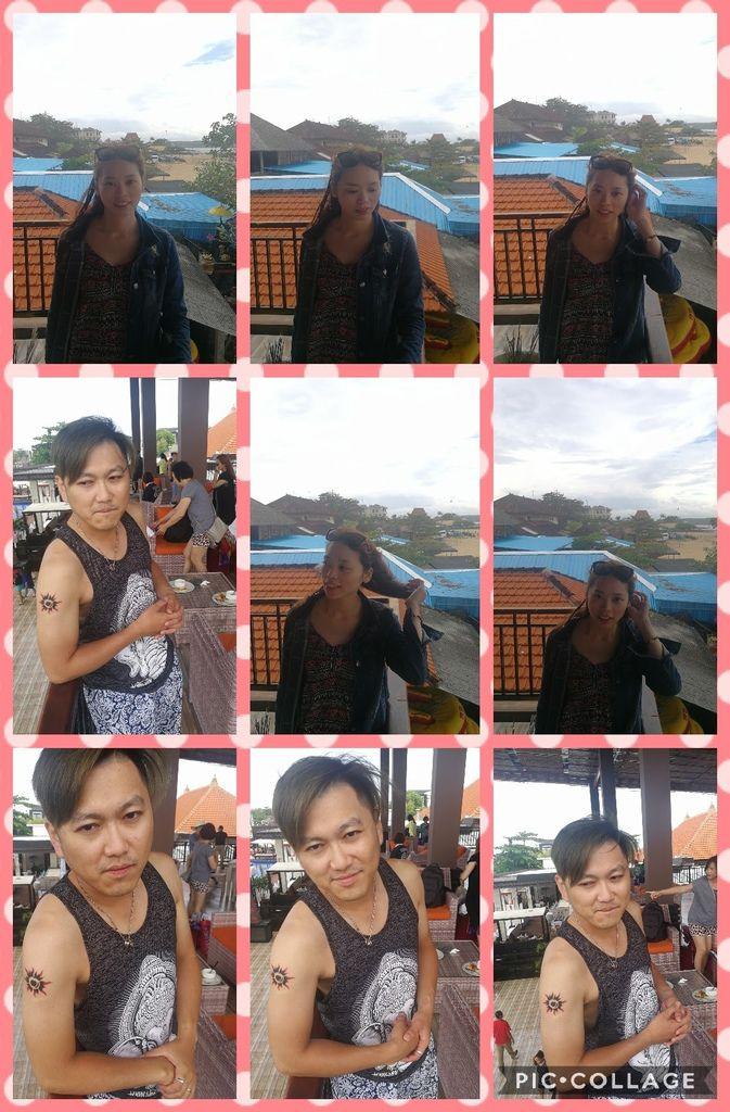 Collage 2017-06-21 21_28_18.jpg