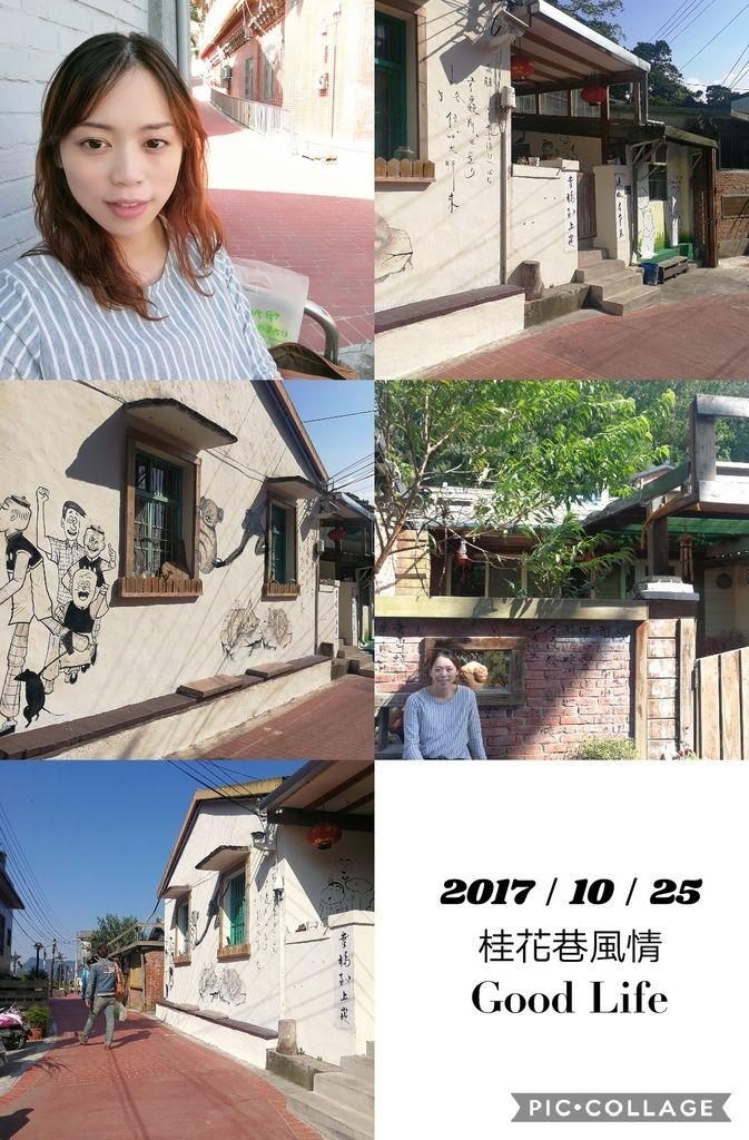 Collage 2017-10-26 03_56_19.jpg
