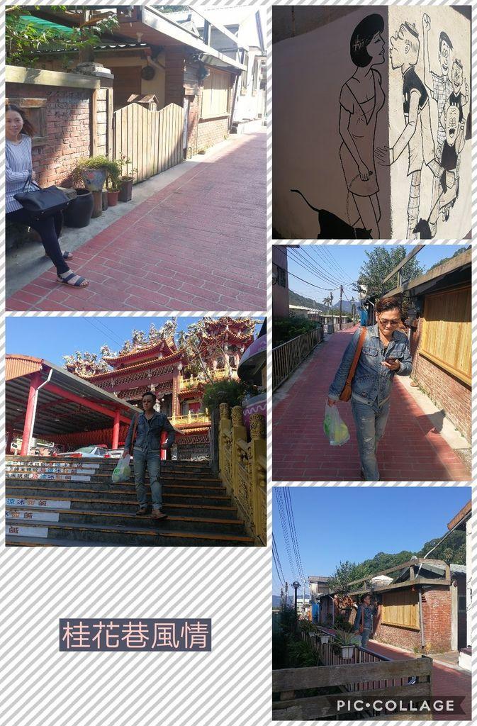 Collage 2017-10-26 03_58_30.jpg