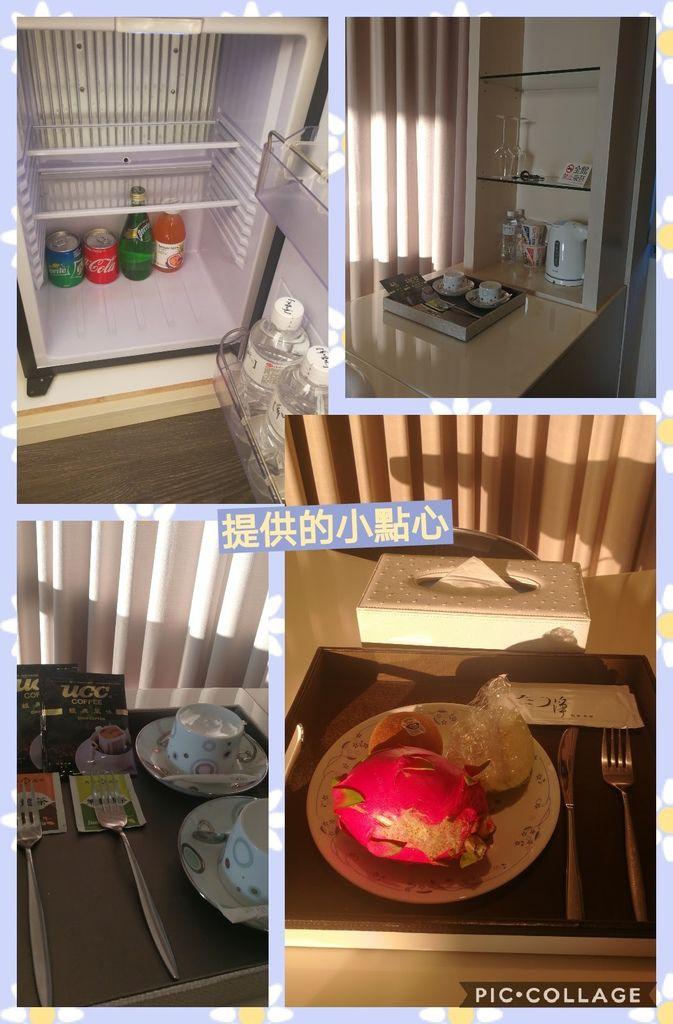 Collage 2017-10-26 04_12_49.jpg