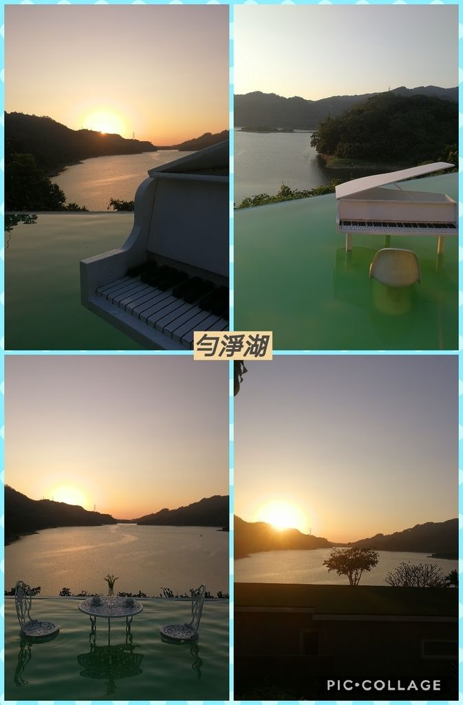 Collage 2017-10-26 04_19_38.jpg