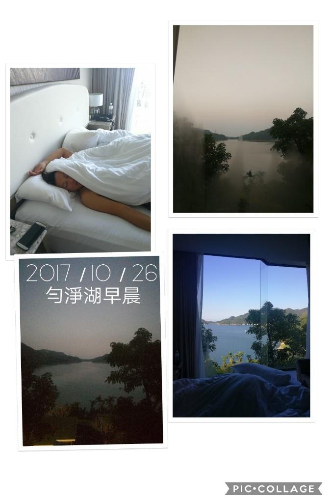 Collage 2017-10-27 12_53_55.jpg1585731397
